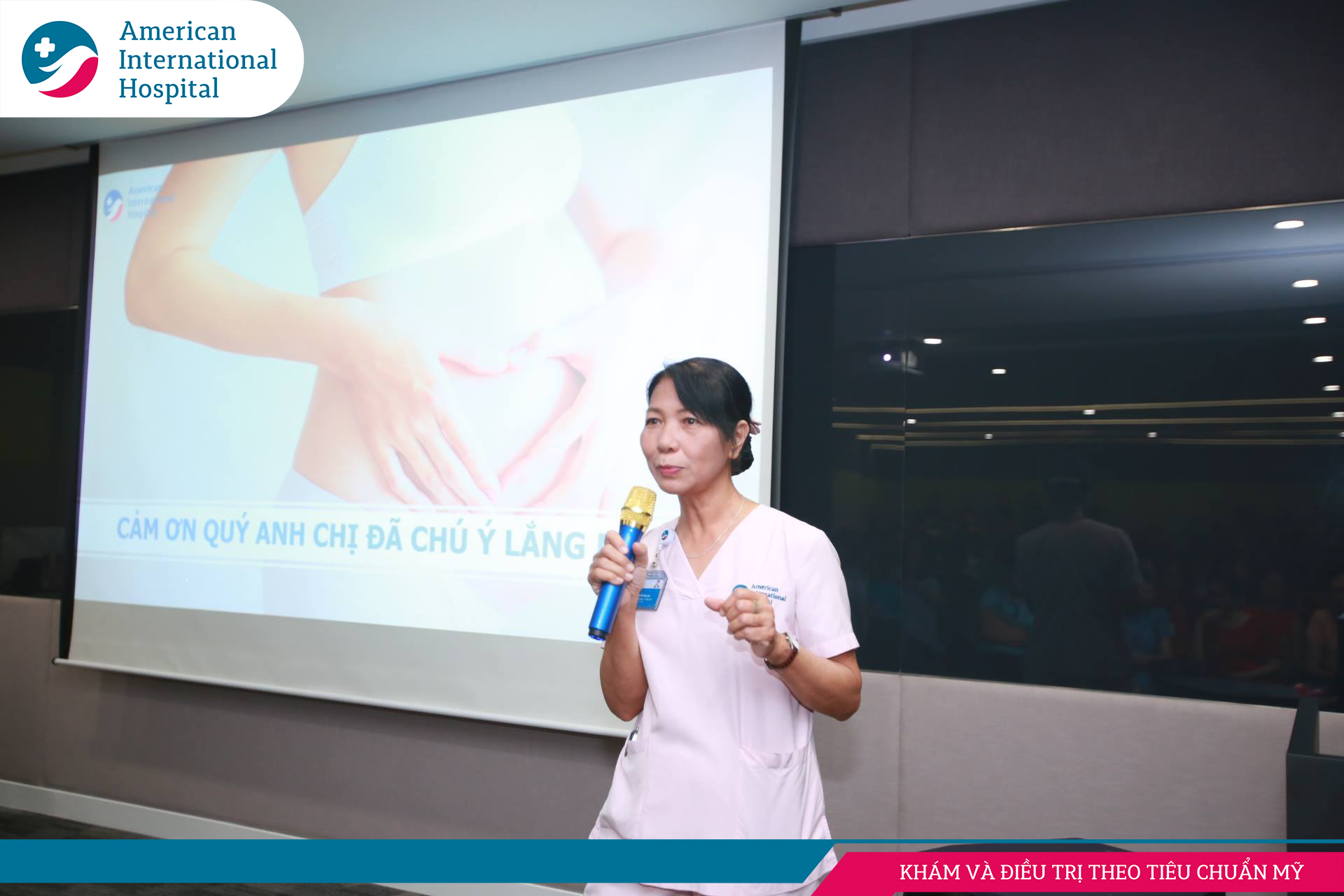 Cử động thai nhi – Những dấu hiệu bất thường mẹ cần lưu ý